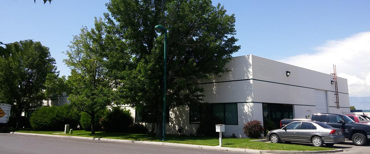 Westport Industrial website picture